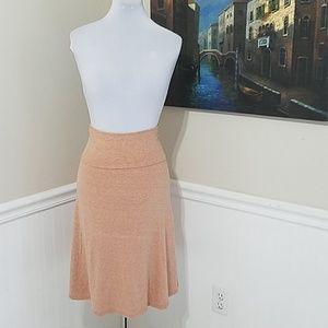 5/$25 Sale   LulaRoe Azure Skirt   XS
